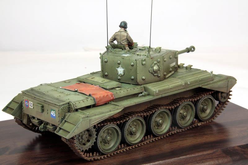 panzer strategie